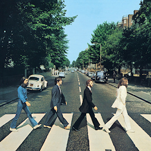 1beatles_-_abbey_road