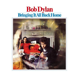 1bob_dylan_-_bringing_it_all_back_home