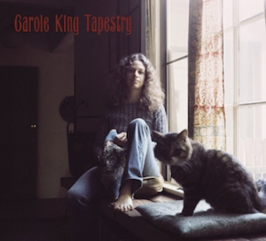 1carole_king_-_tapestry