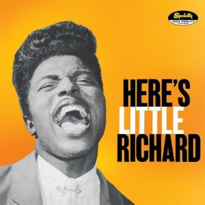 1littlerichard