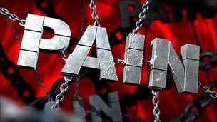_49481950_pain