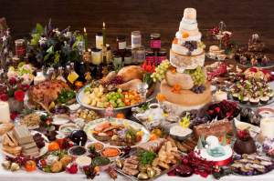 chefs-christmas-feast
