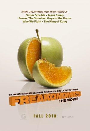 freakonomics_film