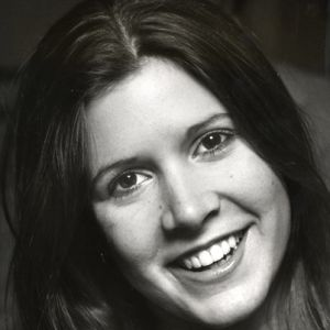 1carriefisher