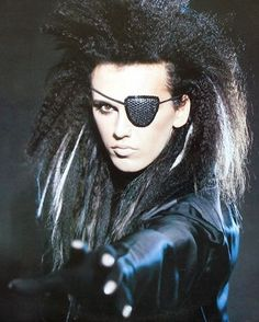 1peteburns