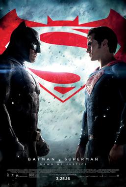 batman_v_superman_poster
