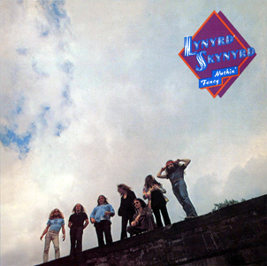 nuthin_fancy_lynyrd_skynyrd_album_-_cover_art