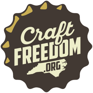 craft-freedom-dk.png