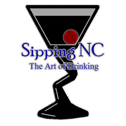 sippingncdrinking-prototype