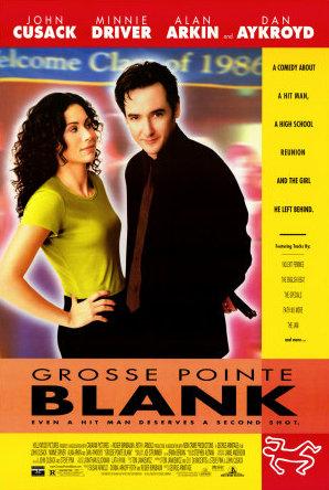 grosse_pointe_blank_poster