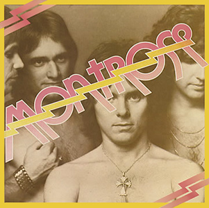 Montrose_-_-s-t-