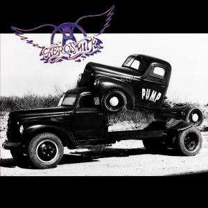 Aerosmith_Pump