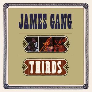 Album_jg_Thirds_front_cover