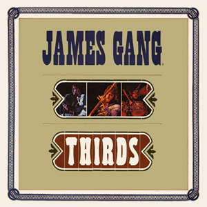 Album_jg_Thirds_front_cover