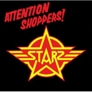 Attention_Shoppers!