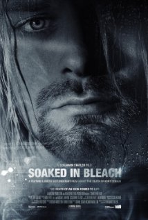 Soaked_in_Bleach_poster