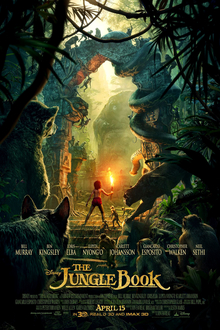 The_Jungle_Book_(2016)