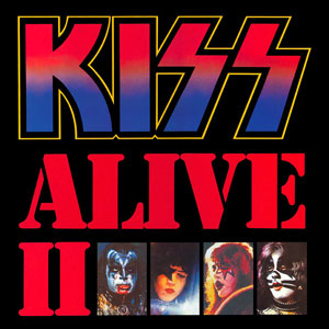 Alive_2_cover
