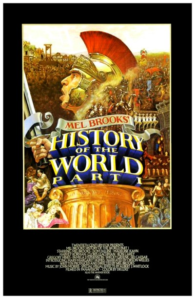 History_of_the_World_poster