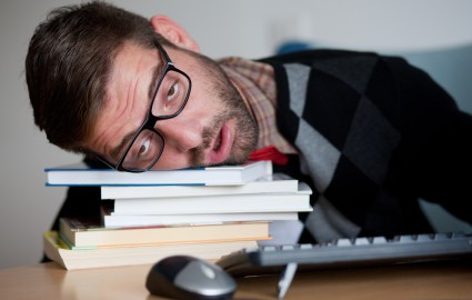 sleep-deprived-student-425x270
