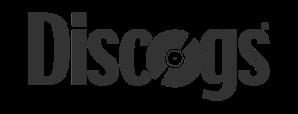Discogs_logo.svg
