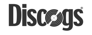 Discogs_logo.svg