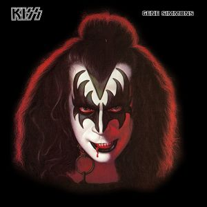 Gene_Simmons_(album)_cover