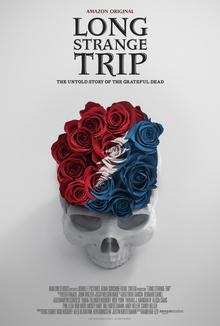 Long-Strange-Trip-film-poster