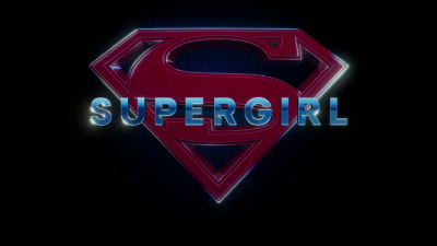 Supergirl_Intertitle