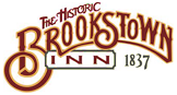 header_logo_BrooksTownInn