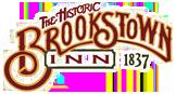 header_logo_BrooksTownInn