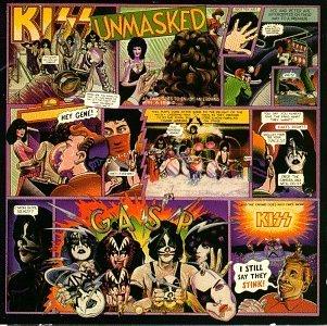 Kiss_Unmasked_Album_Cover