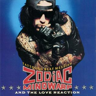 Zodiac_Mindwarp_Tattooed_Beat_Messiah_Album_Cover