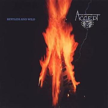 Accept_-_Restless_&_Wild