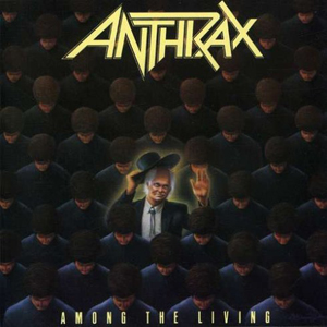 AnthraxAmongTheLiving