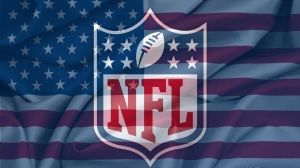 4234157-nfl-wallpapers