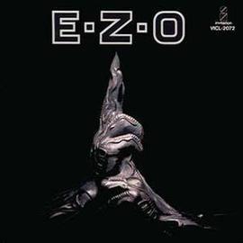 EZO_Cover