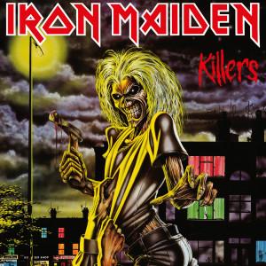 Iron_Maiden_Killers