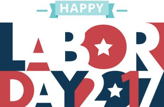 Labor-Day-2017-B5_B