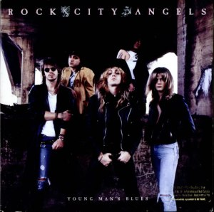 ROCK_CITY_ANGELS_YOUNG+MANS+BLUES-506602