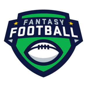 Fantasy-Football-badge