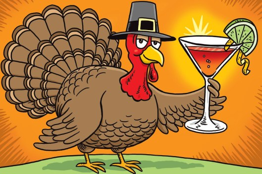 gq-thanksgiving-cocktails