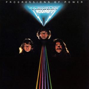 Progressions_of_Power_(Triumph_album_-_cover_art)