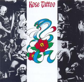 RoseTattooSelf