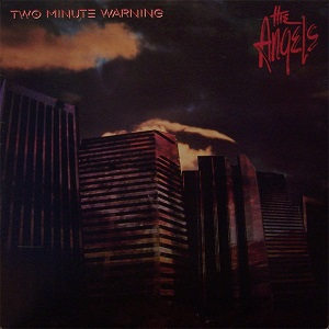 The_Angels_-_Two_Minute_Warning