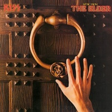 The_elder_album_cover