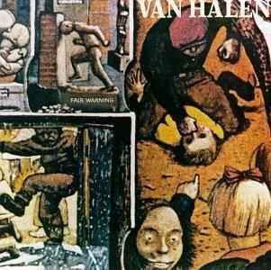 Van_Halen_-_Fair_Warning