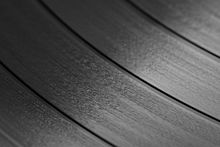 12in-LP-Vinyl-Record-Macro-Grooves