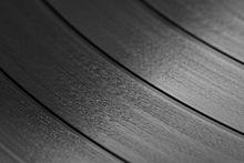 12in-LP-Vinyl-Record-Macro-Grooves