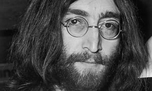 John-Lennon-006